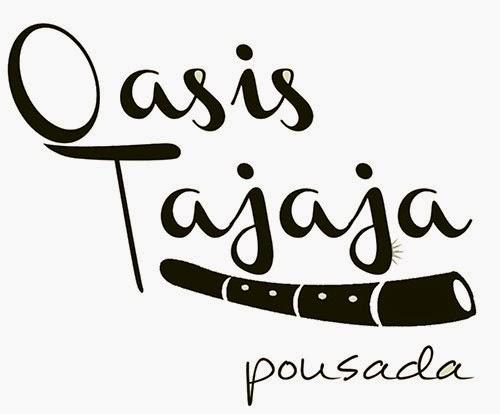 http://www.oasistajaja.com/