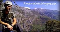 Por Cantabria
