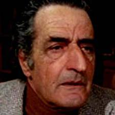 Guglielmo Carotenuto Net Worth