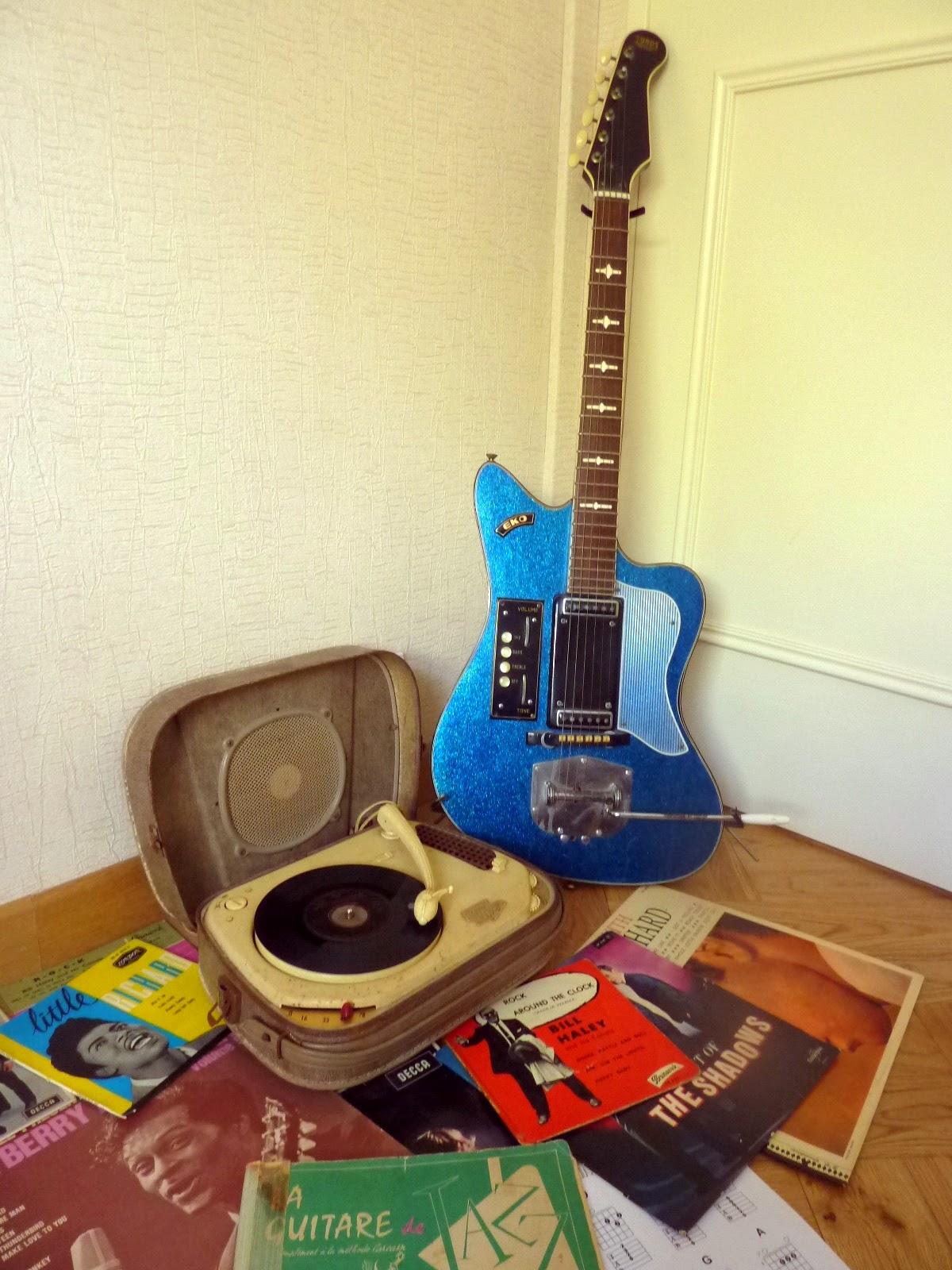 histoire du rock rennes groupes rennais de rock des ann es 60 rennes bretagne france le matos. Black Bedroom Furniture Sets. Home Design Ideas