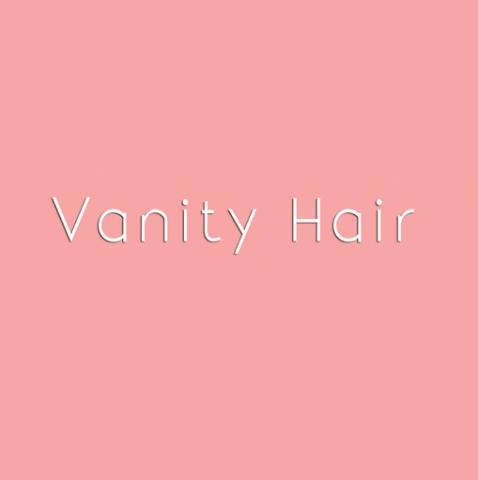 Sponsor: Vanity Hair