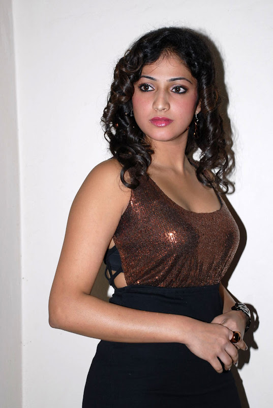 Hari Priya Hot Stills at Pilla Zamindar Audio Event Hari Priya Spicy Photos wallpapers