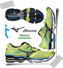MizunoWaveCreation14.N.M