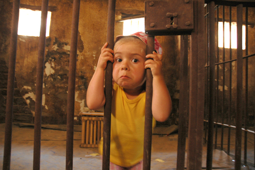 babies in jail It's like jail, but for babies baby jails how's this for a fucking lede trump administration officials have been sending babies and other young children forcibly separated from their parents at the us-mexico border to at least three tender age shelters in south texas, the associated press has learned.