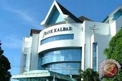 Bank Kalbar - Recruitment ODP
