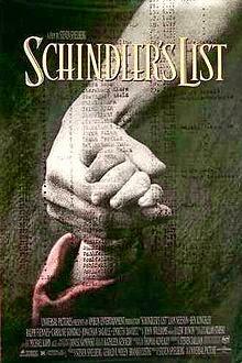 Download Film Schindler's List Full (1993)