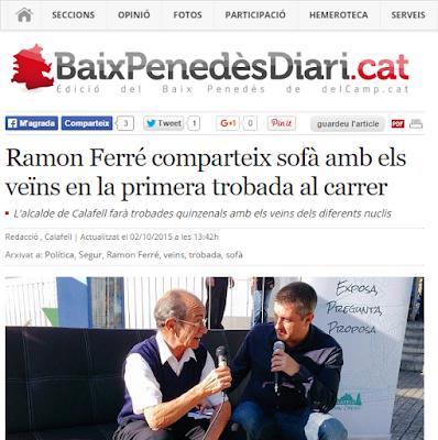 http://www.naciodigital.cat/delcamp/baixpenedesdiari/noticia/5630/ramon/ferr/comparteix/sofa/amb/veins/primera/trobada/al/carrer