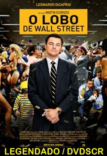 Assistir O Lobo de Wall Street Legendado 2014