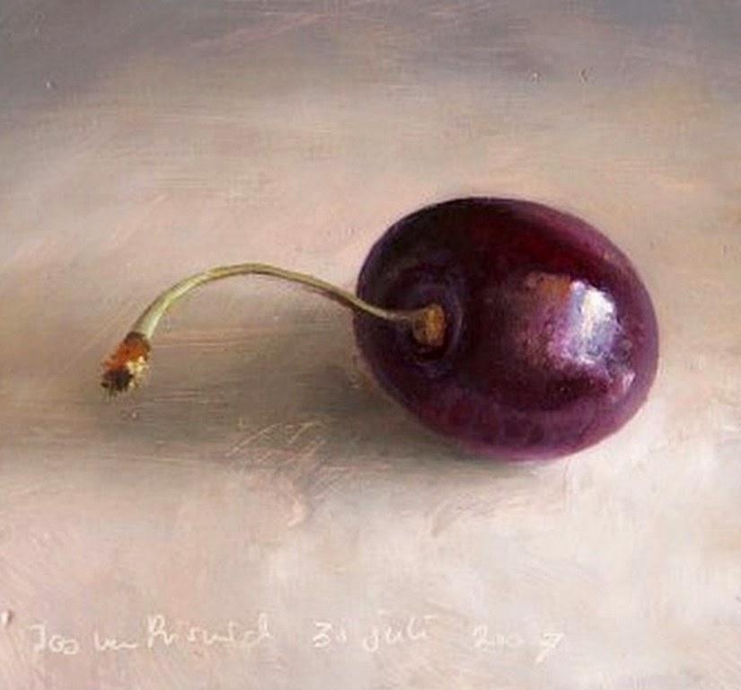 cuadros-modernos-frutas-oleo