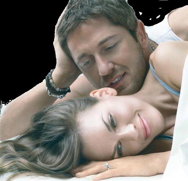 невзаимная любовь Самые лучшие картинки и клипы о