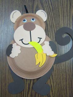 http://storytimekatie.com/2011/12/28/monkeys/