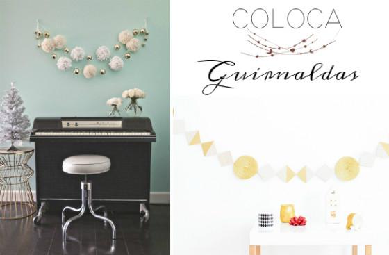 imagen_paredes_navidad_guirnalda_decorar_poompones
