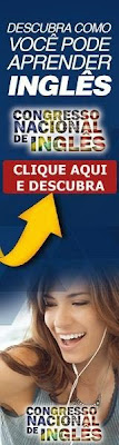 http://congressodeingles.com.br/