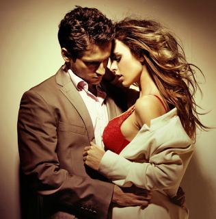 Passantrag online dating