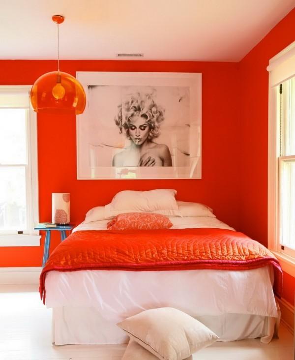Orange Bedroom Design-4.bp.blogspot.com