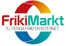 Frikimarkt