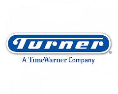 """¿ El Acuerdo"""" de Turner traerá la paz en la AFA?"""
