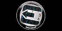 Evasi0n Jailbreak Release Time