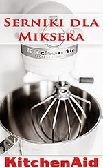 "<a href=""http://zmiksowani.pl/akcje-kulinarne/serniki-dla-miksera-edycja-114"" target=""_blank"" title=""Serniki dla Miksera - edycja 1.14""><img src=""http://zmiksowani.pl/image/miks/6138a45d6f2775c1e9ef14e467aa2de8_v2.jpg"" width=""154"" height=""274"" border=""0"" alt=""Serniki dla Miksera - edycja 1.14""/></a>"