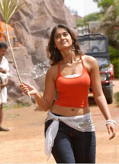 Ileana beautiful Pics