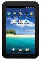 Perbedaan-Galaxy-Tab-dan-iPad