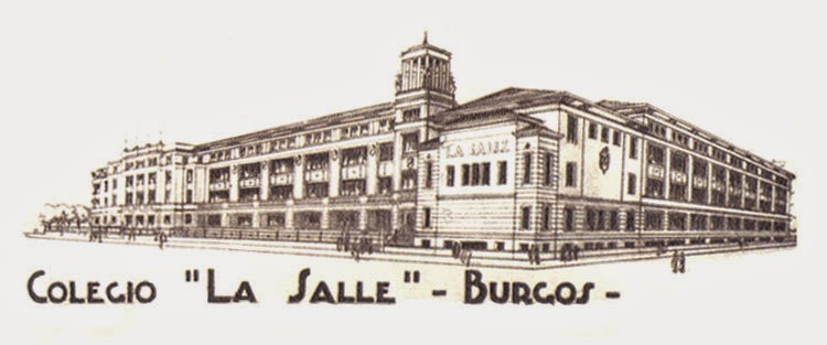 La Salle Burgos