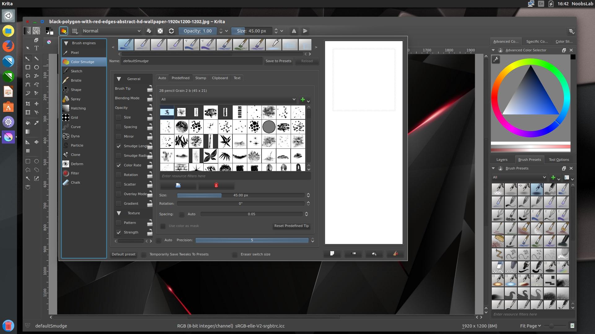 Image Result For Plugin Photoshop Wacom