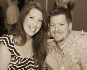 Stephanie & Kyle
