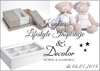 http://lifestyleinspiracje.blogspot.com/2013/12/zapraszam-na-give-away.html