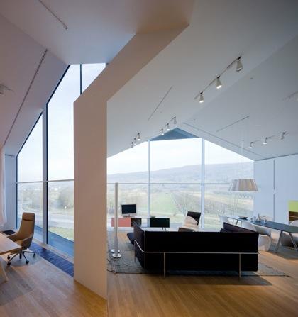 ecomanta herzog de meuron vitrahaus. Black Bedroom Furniture Sets. Home Design Ideas