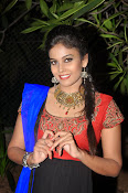 Chandini Glam pics at Kiraak audio-thumbnail-17