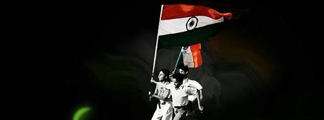 Republic-Day-Images-Facebook-Status-Whatsapp-Dp-Cover-Timeline-Pictures-Greeting-Wallpapers-and-Photos-2