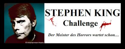 http://friedelchen.blogspot.de/2013/08/es-wird-zeit-fur-den-meister-des.html