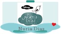 http://krabismos.blogspot.com.es/