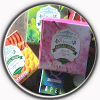Manfaat Queen Facial Soap, Cara Menggunakan Queen Facial Soap, Sabun Herbal Queen Facial Soap, sABUN pEMUTIH wAJAH
