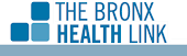 The Bronx Health Link