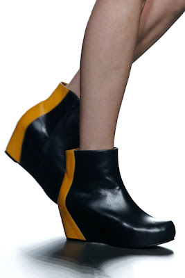 sara-coleman-el-blog-de-patricia-shoes-zapatos-mercedes-benz-fashion-week-madrid