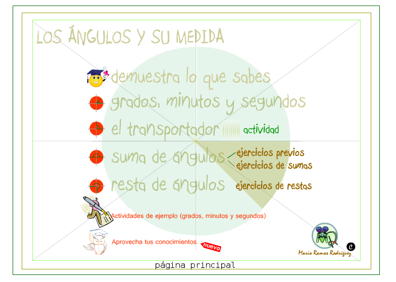 http://www.gobiernodecanarias.org/educacion/3/WebC/eltanque/angulos/principal_p.html