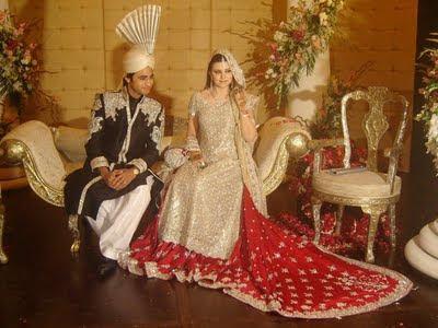 Beautiful+wedding+pakistani+couples+%2528121%2529