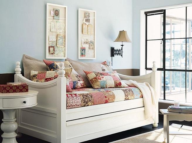 alba hogar patchwork