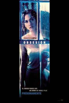 descargar Obsesión, Obsesión español