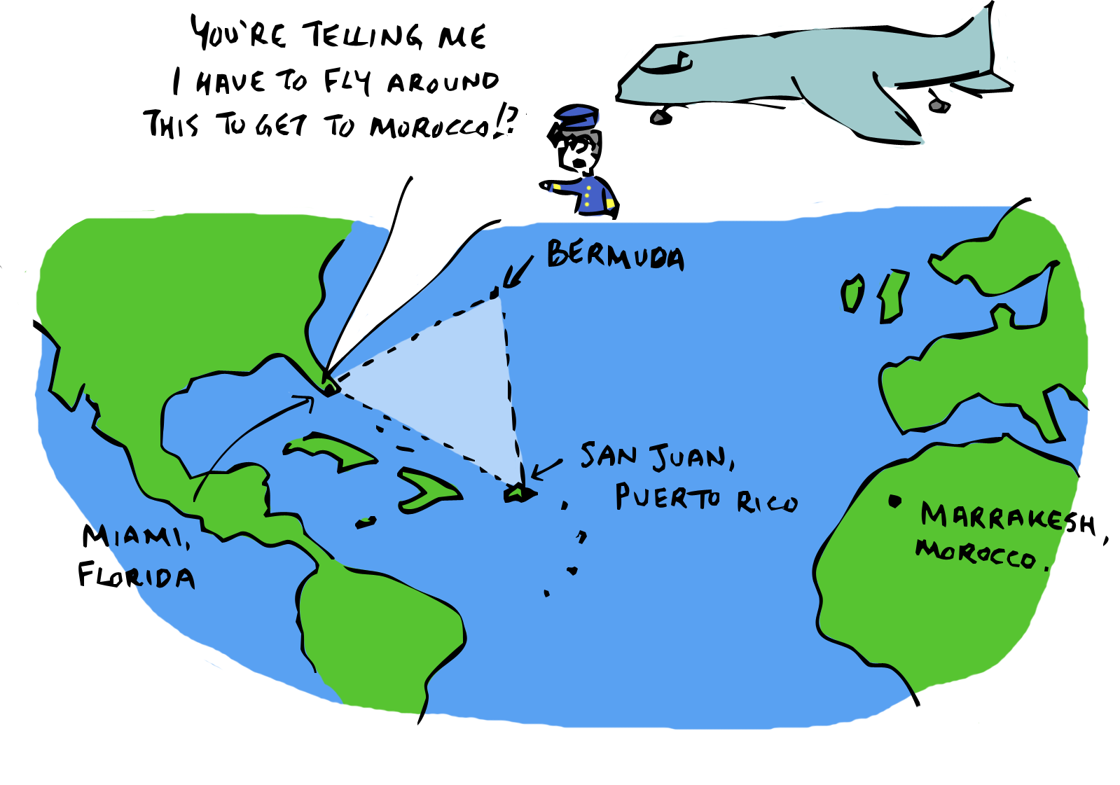 20 years research on bermuda triangle The bermuda triangle for years, many planes and ships have disappeared in the area of the bermuda triangle in my essay i'm going to try to find out and tell you, my fellow students, why this phenomenon is occurring.