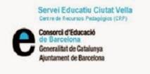 Servei Educatiu Ciutat Vella