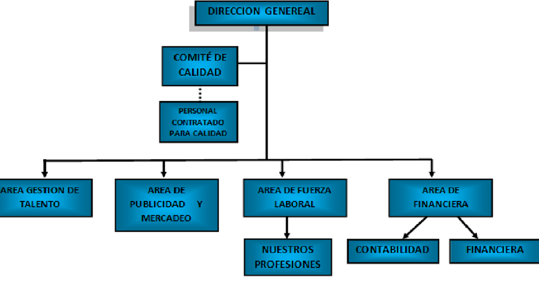 directiva parametros html: