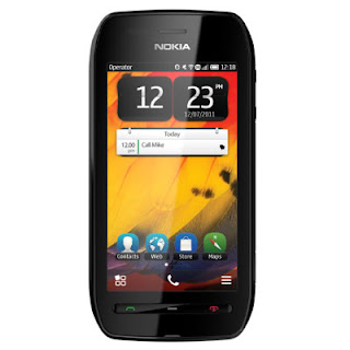 Nokia 603 Full Specification Nokia 603 Full Specifications Nokia 603 information nokia 603 specification nokia 603 photo nokia mobiles specification