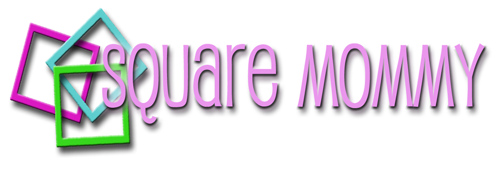 Square Mommy