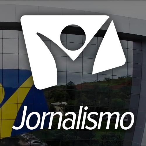 NT Jornalismo