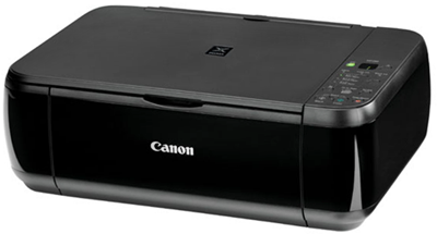 Canon Dr-1210c Windows 7 Driver Download