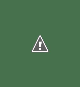 Tips Merangsang kehamilan