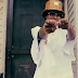 "Dej Loaf  ""Try Me/We Good"""